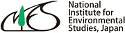 National Institute for Enviromental Studies