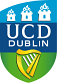 UCD University College Dublin