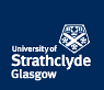 University of Strathclyde - Centre of Forensic Science
